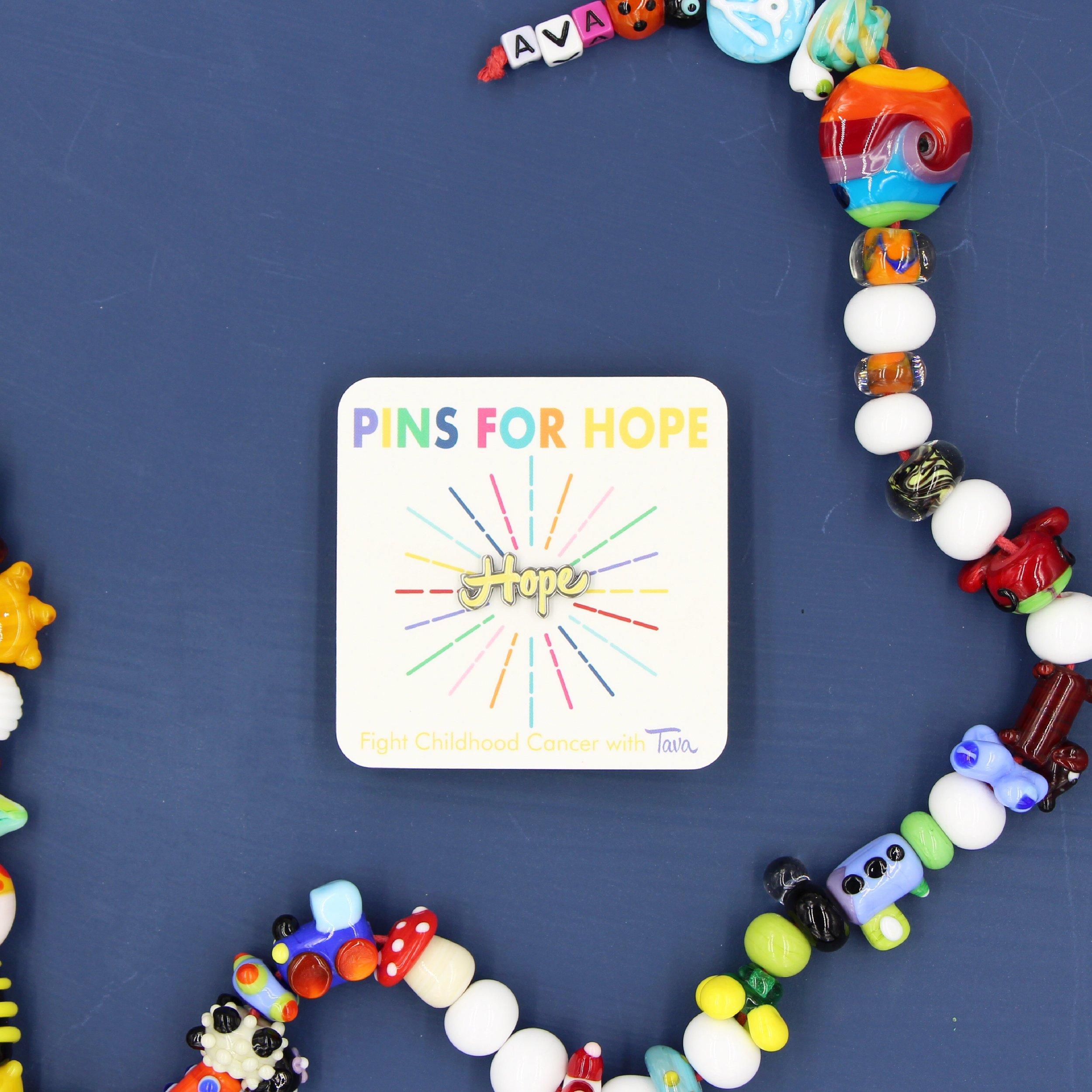 Hope Pin.jpg