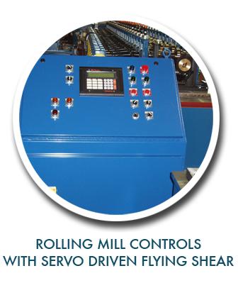 rollingmill.jpg