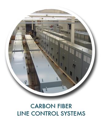 carbonfiber.jpg