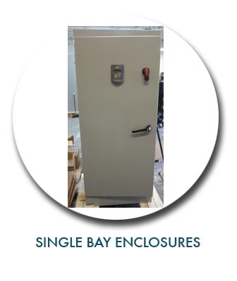 singlebayenclosure.jpg