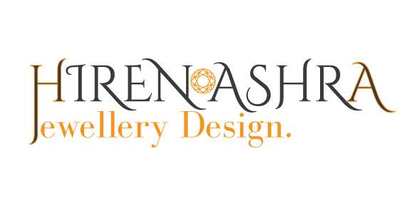 Hiren-Ashra-Jewellery-Design-JPG.jpg