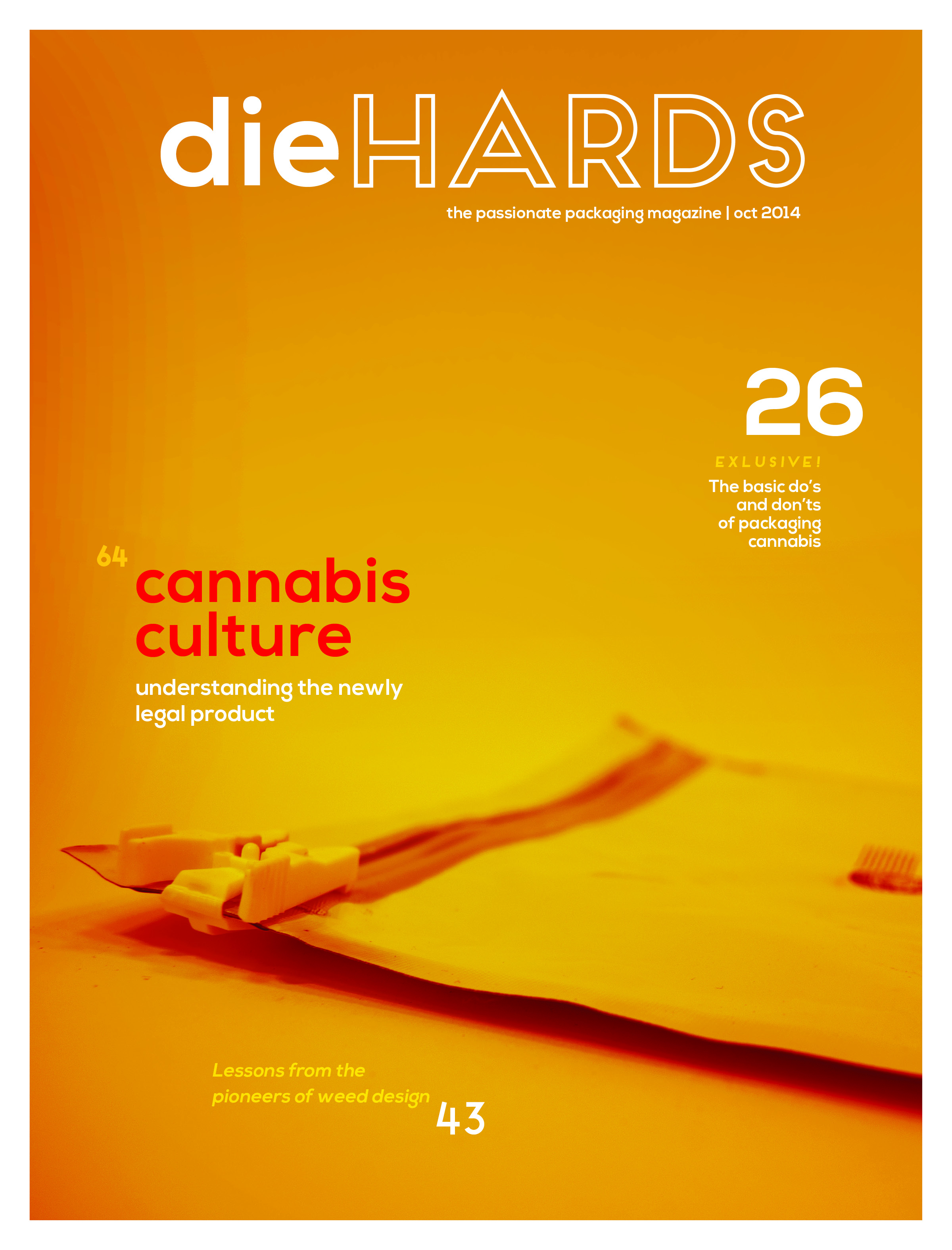 magazine_cannpack_layout_spreads.jpg