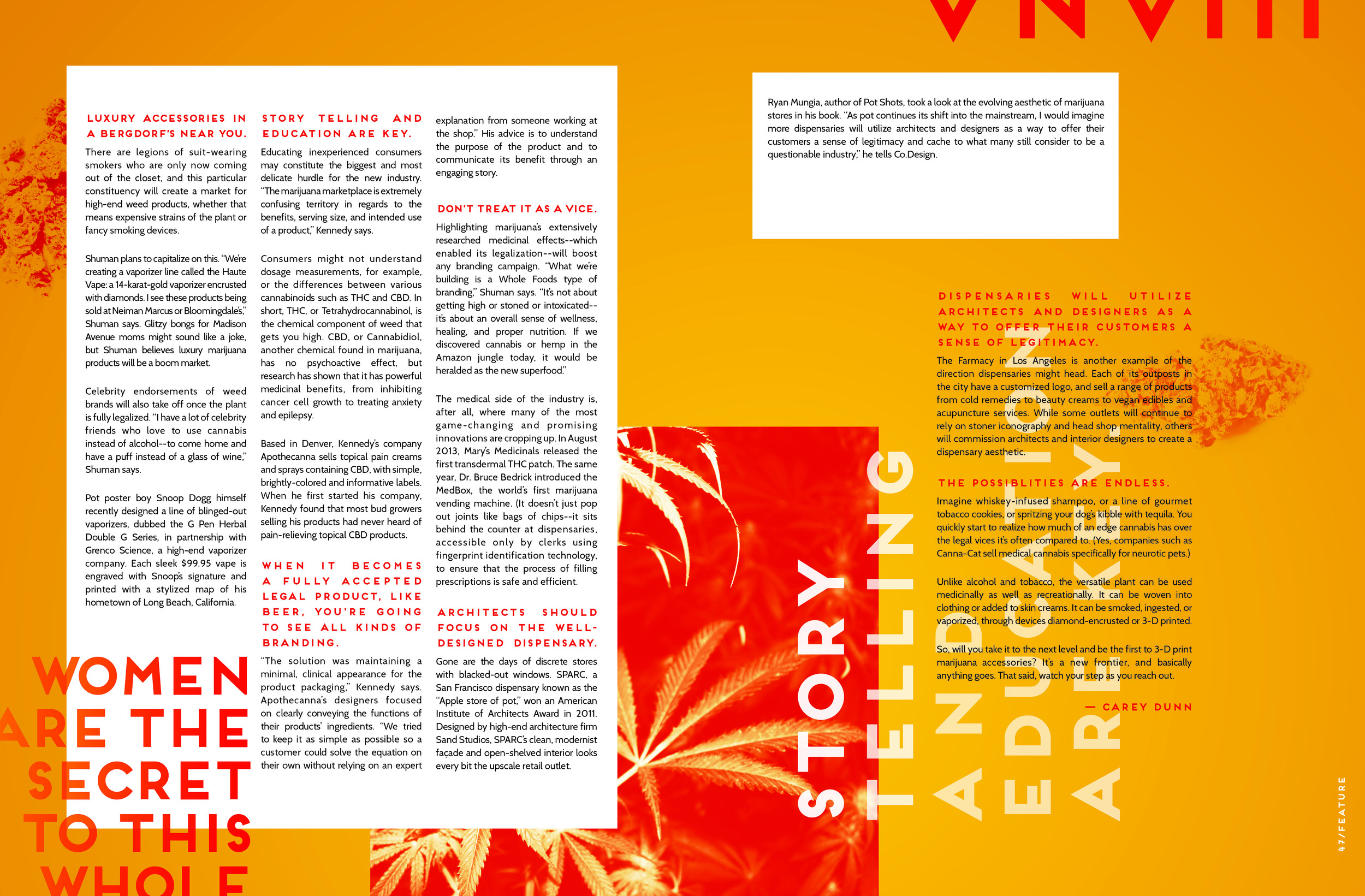 magazine_cannpack_layout_spreads6.jpg