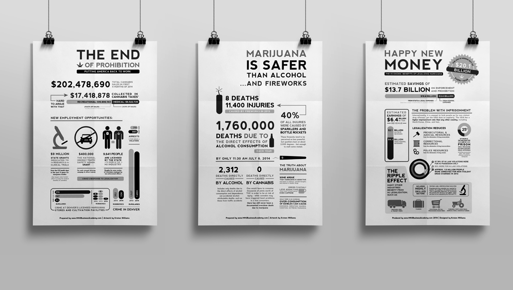 infographic_homepage.jpg
