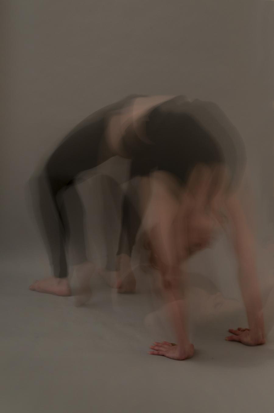 backbend_yoga