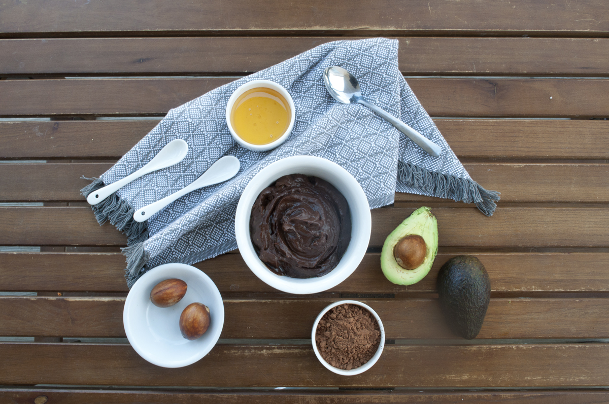 avocado_pudding_recipe_chocolate