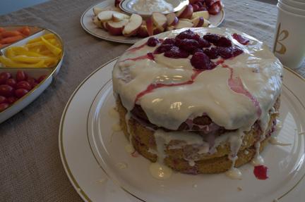 cake_setup.jpg