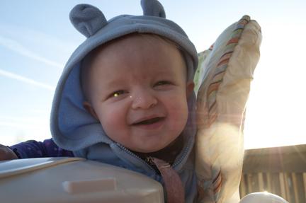 sun_smile_bailey.jpg