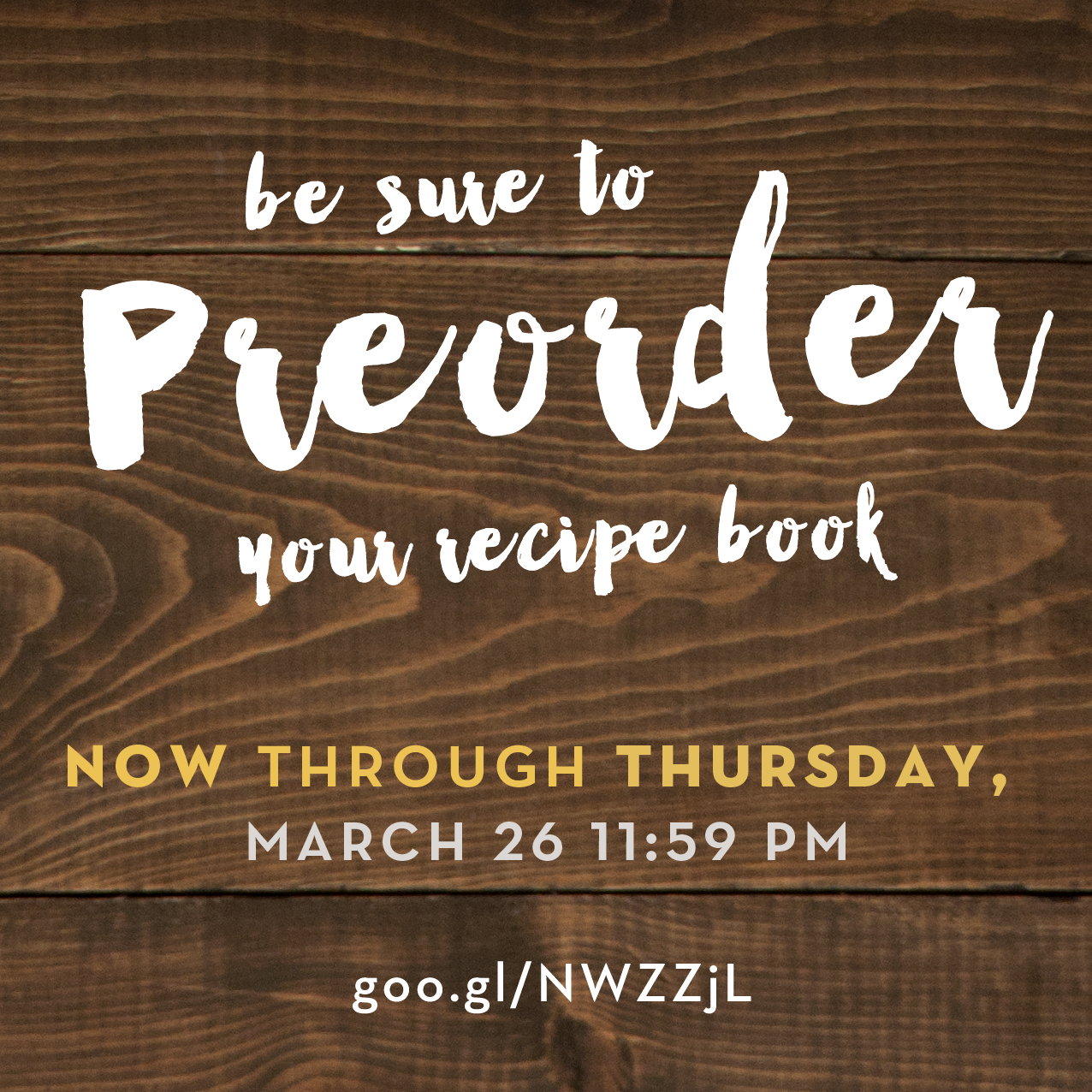preorder_recipebook_reminder