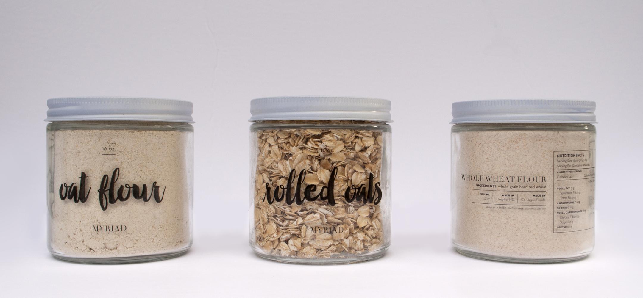 myriad_grains_packaging