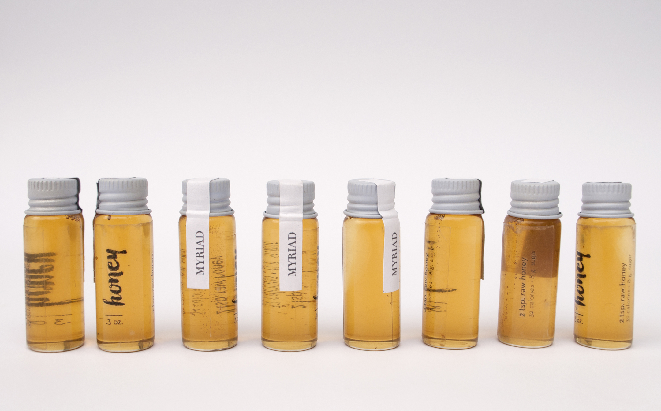 myriad_honey_packaging_360