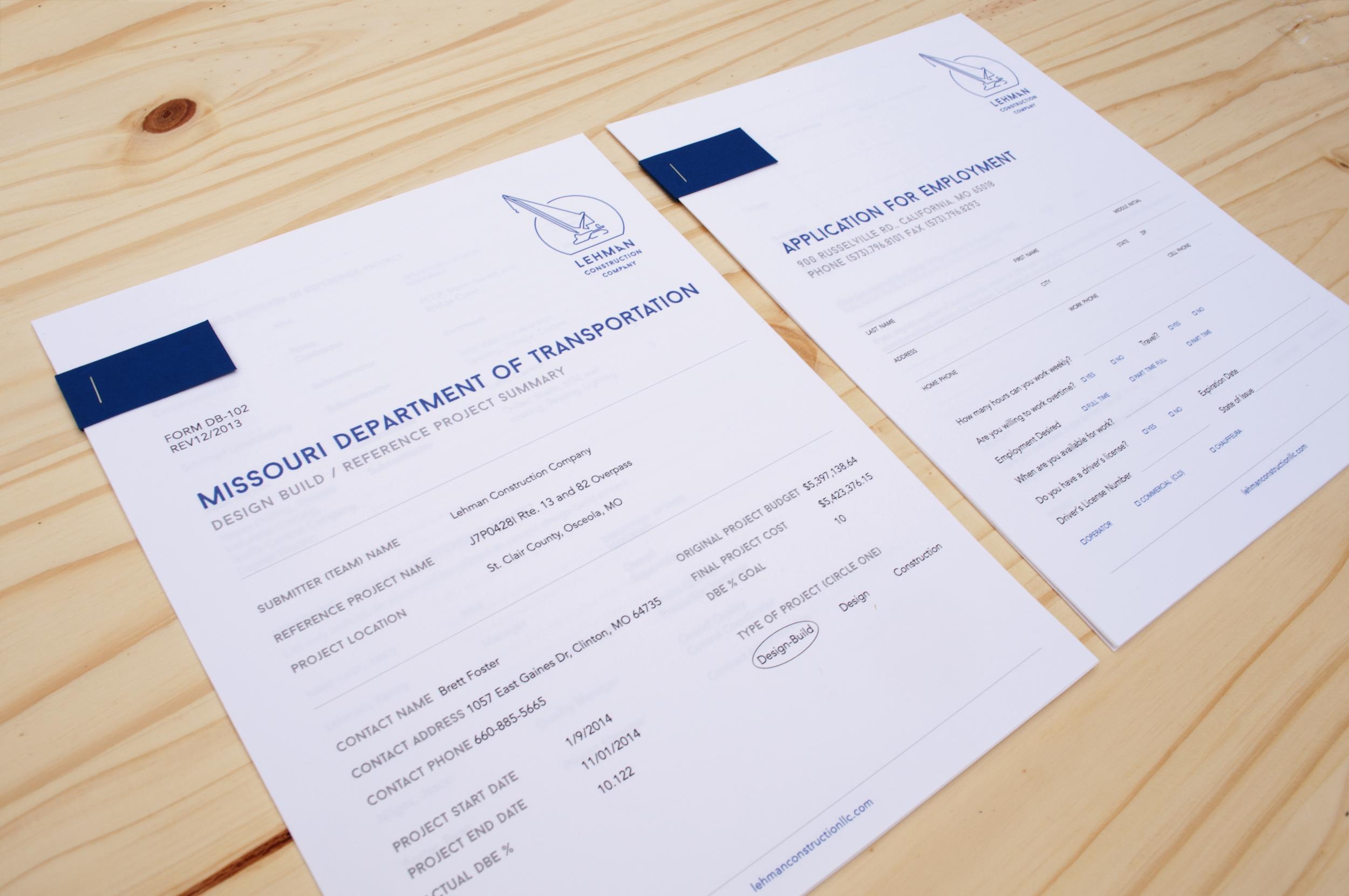 lehmanconstruction_forms