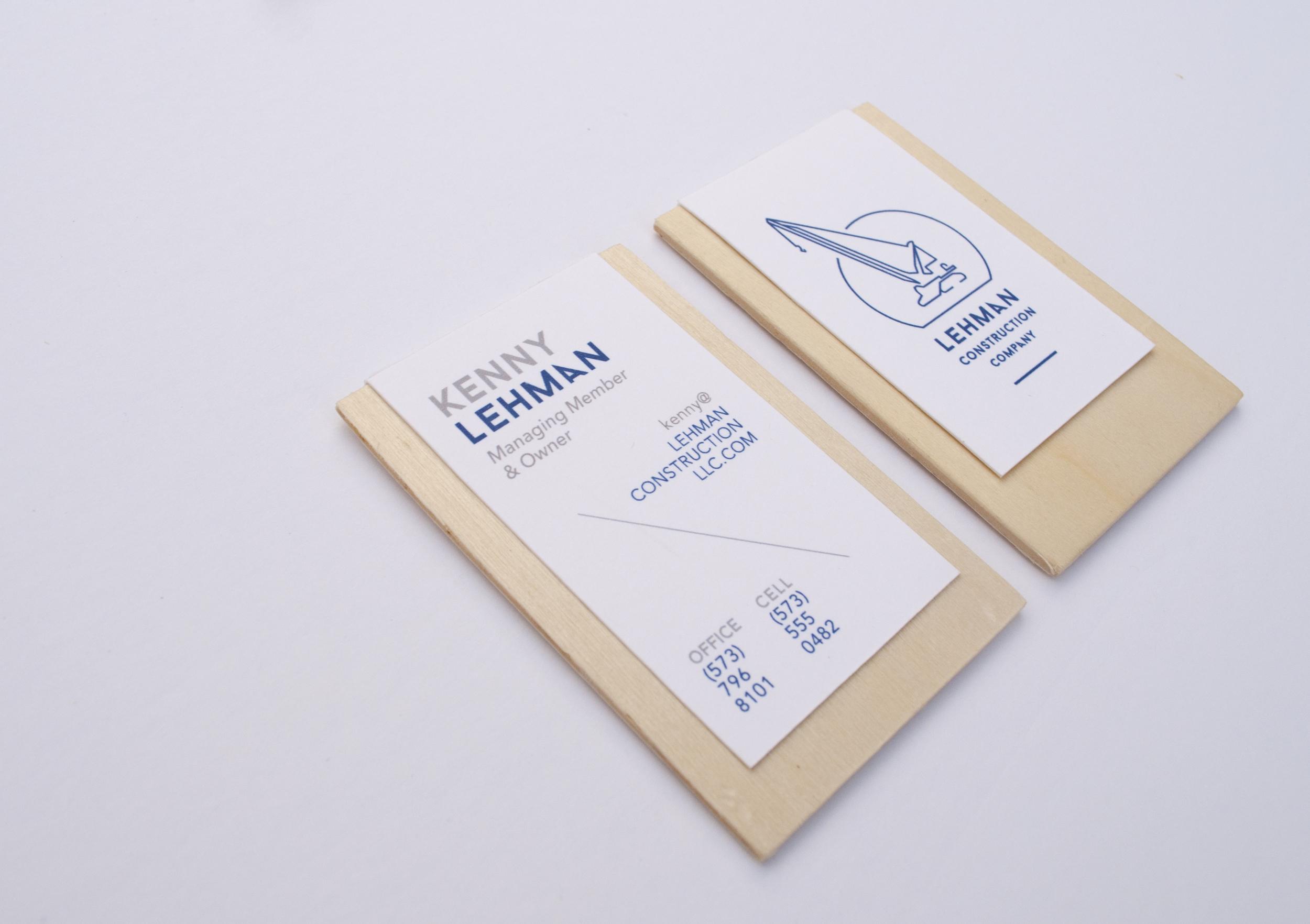 lehmanconstruction_businesscard