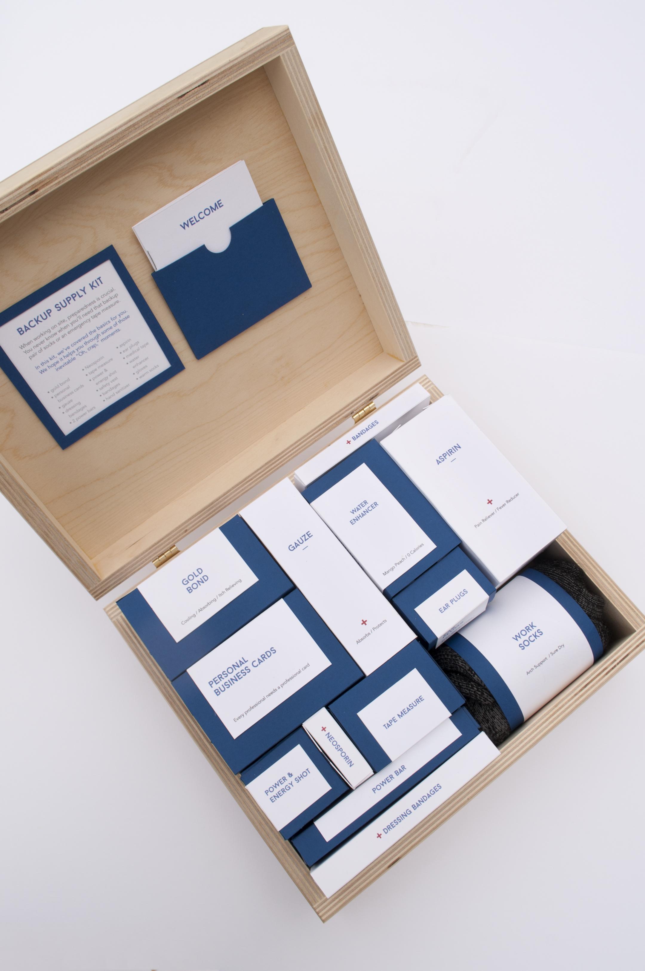 lehmanconstruction_welcomekit_box