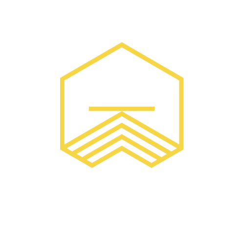 kw_logo_final_yellow_smaller.png