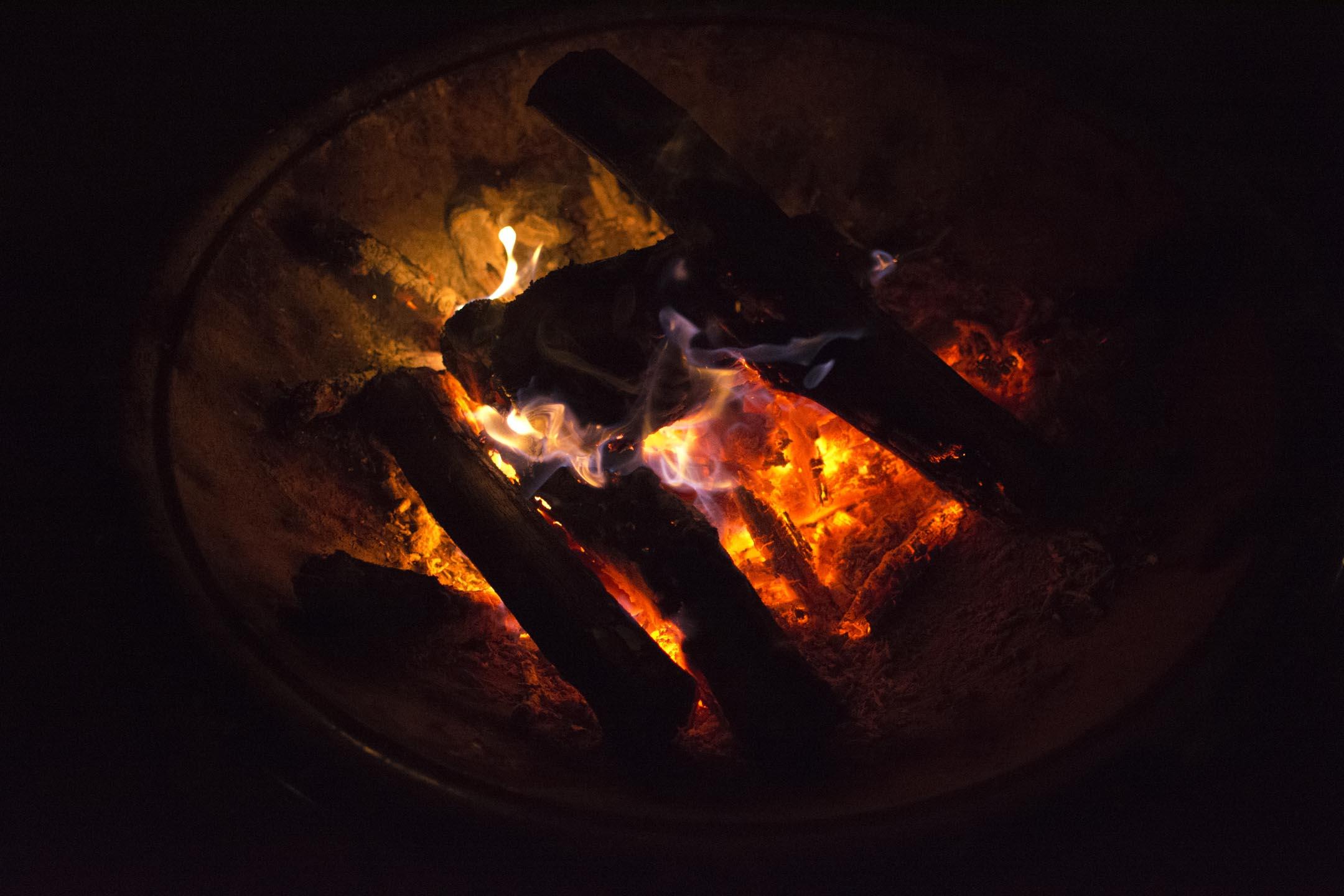 fire1_lakehouse_10-10-15.jpg