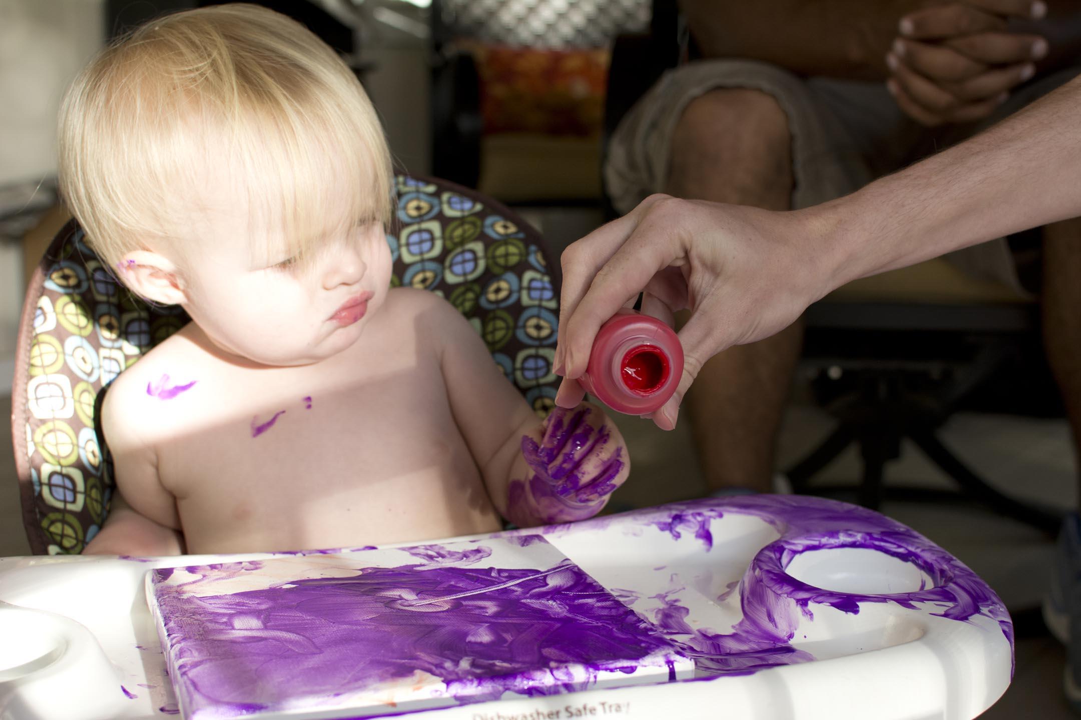 bailey5_painting_lakehouse_10-10-15.jpg