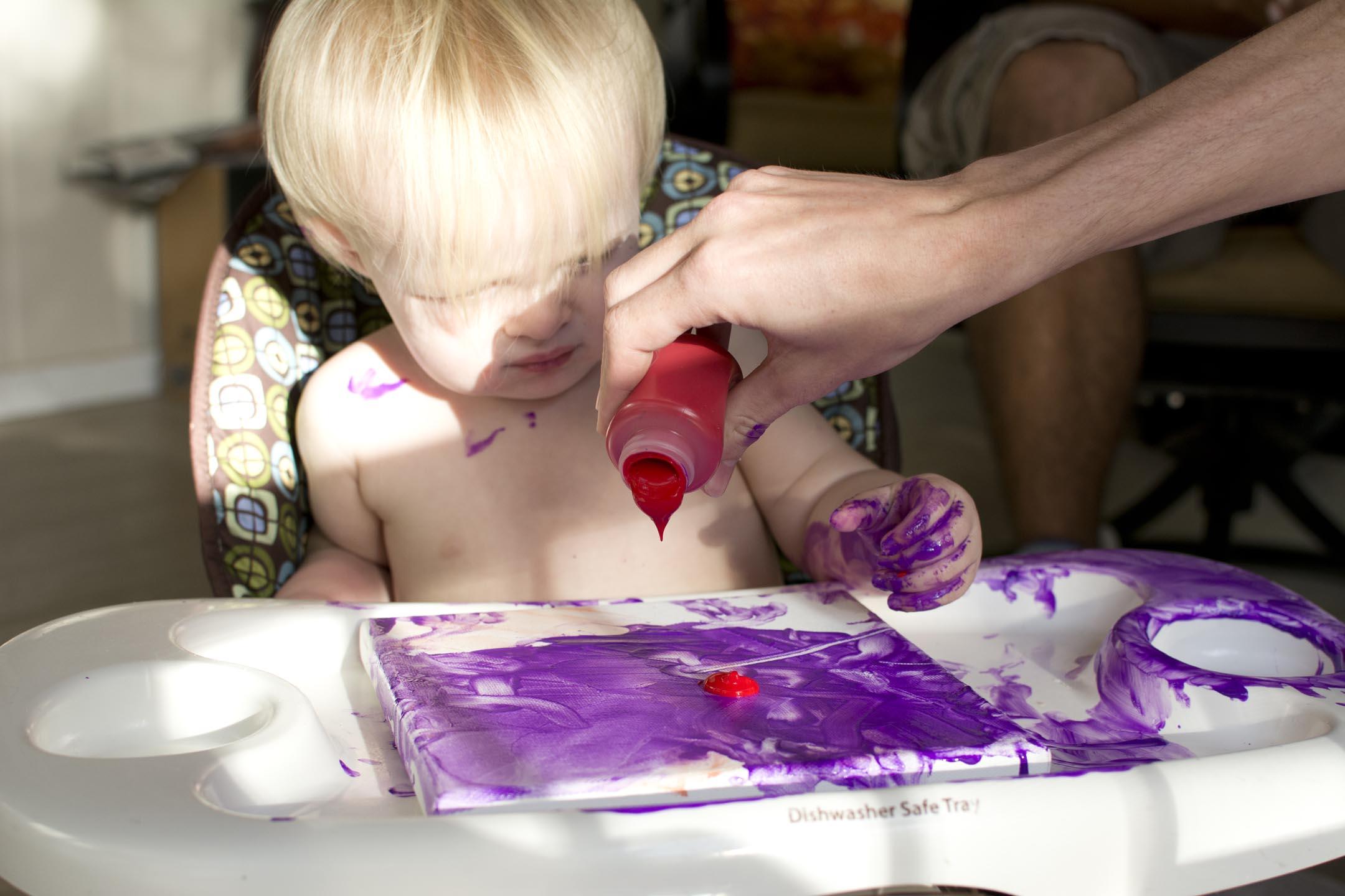 bailey6_painting_lakehouse_10-10-15.jpg