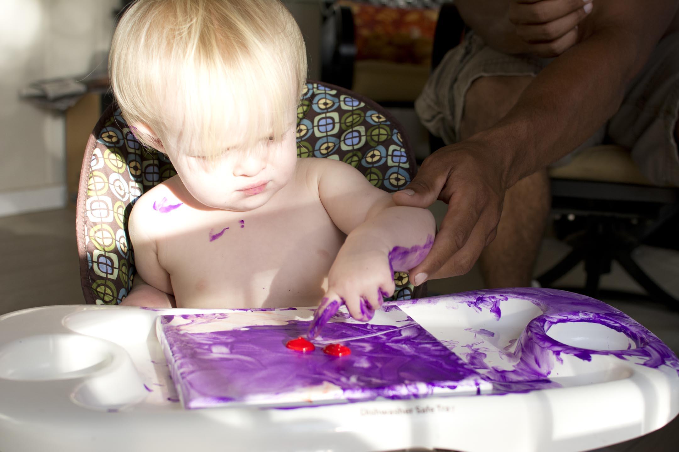 bailey7_painting_lakehouse_10-10-15.jpg