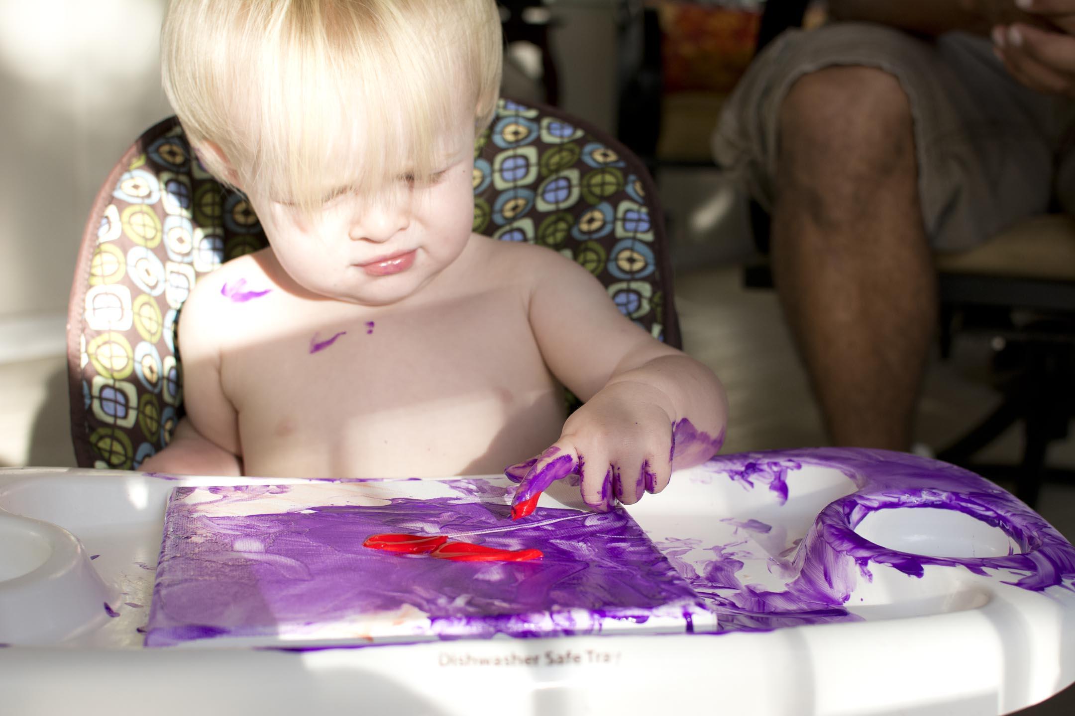 bailey8_painting_lakehouse_10-10-15.jpg