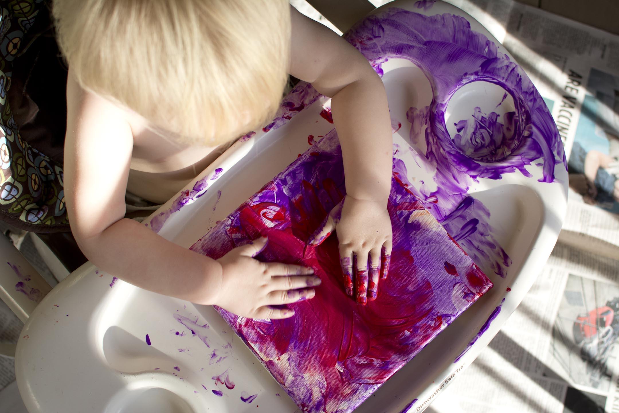 bailey9_painting_lakehouse_10-10-15.jpg