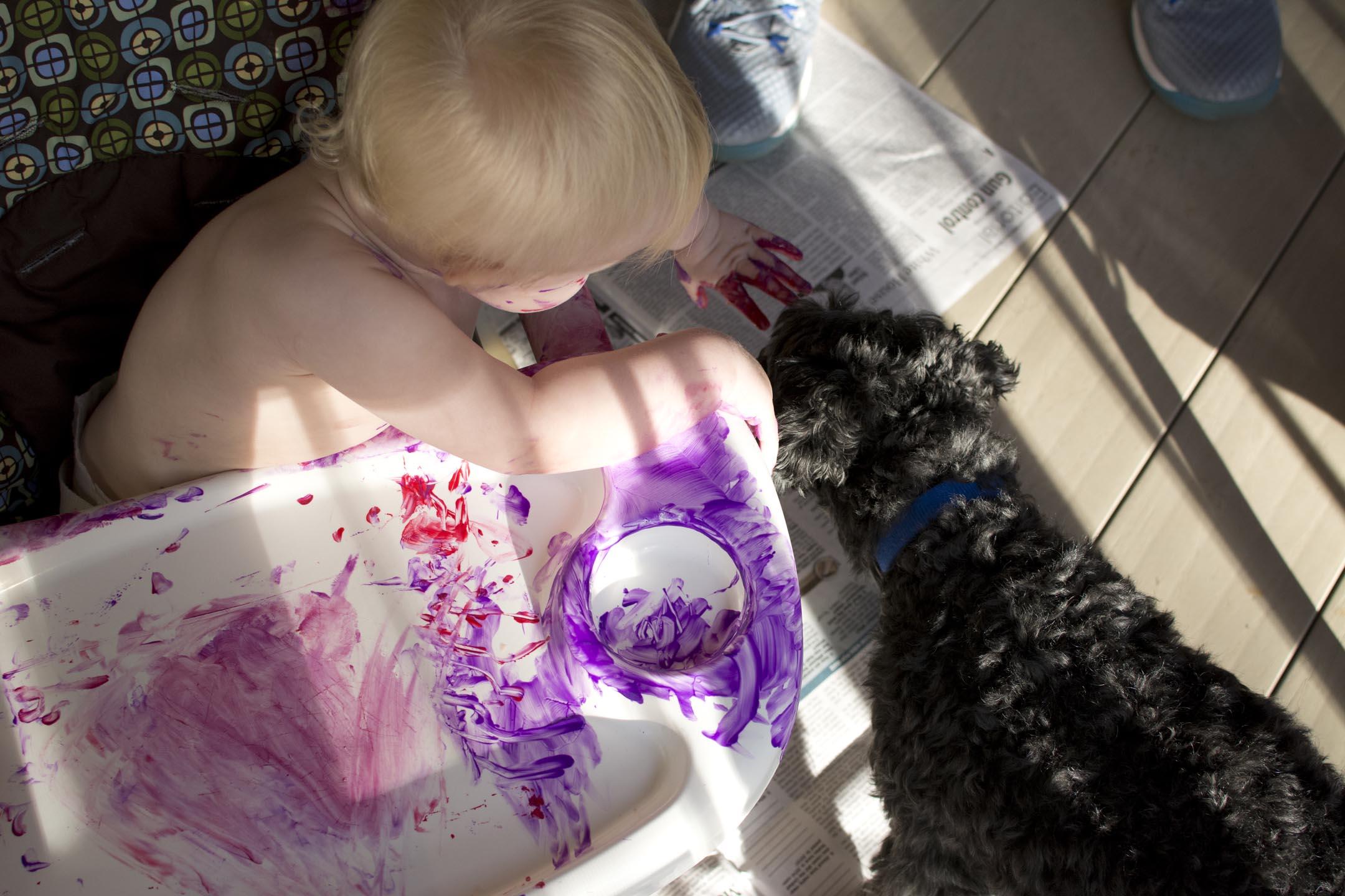 bailey13_painting_lakehouse_10-10-15.jpg