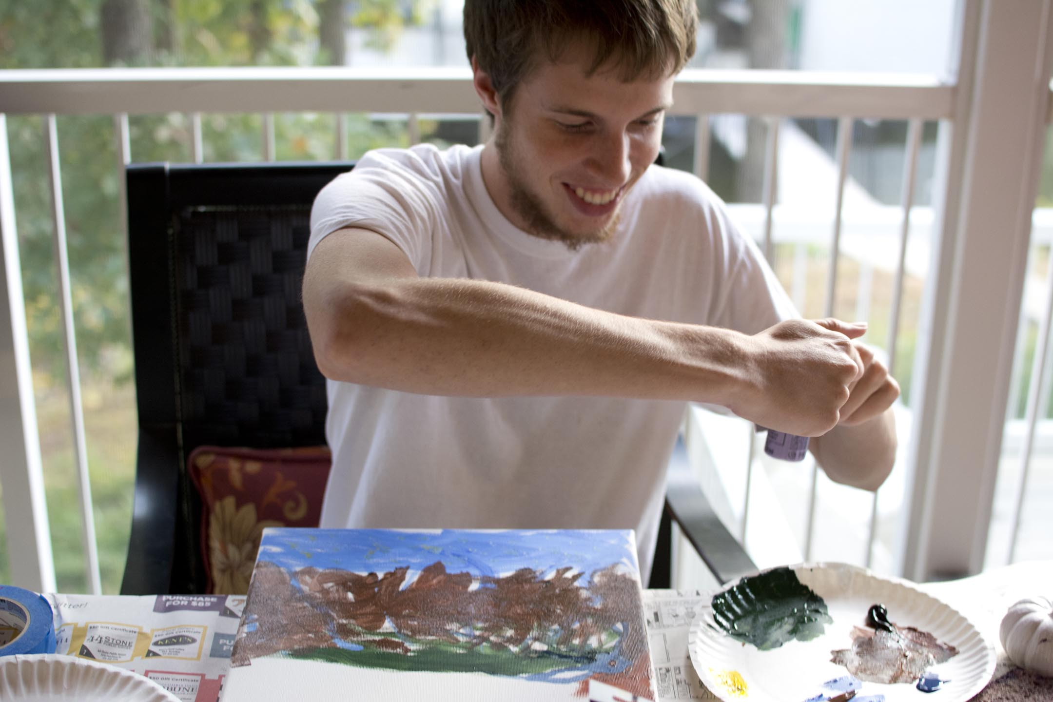 painting4_lakehouse_10-10-15.jpg
