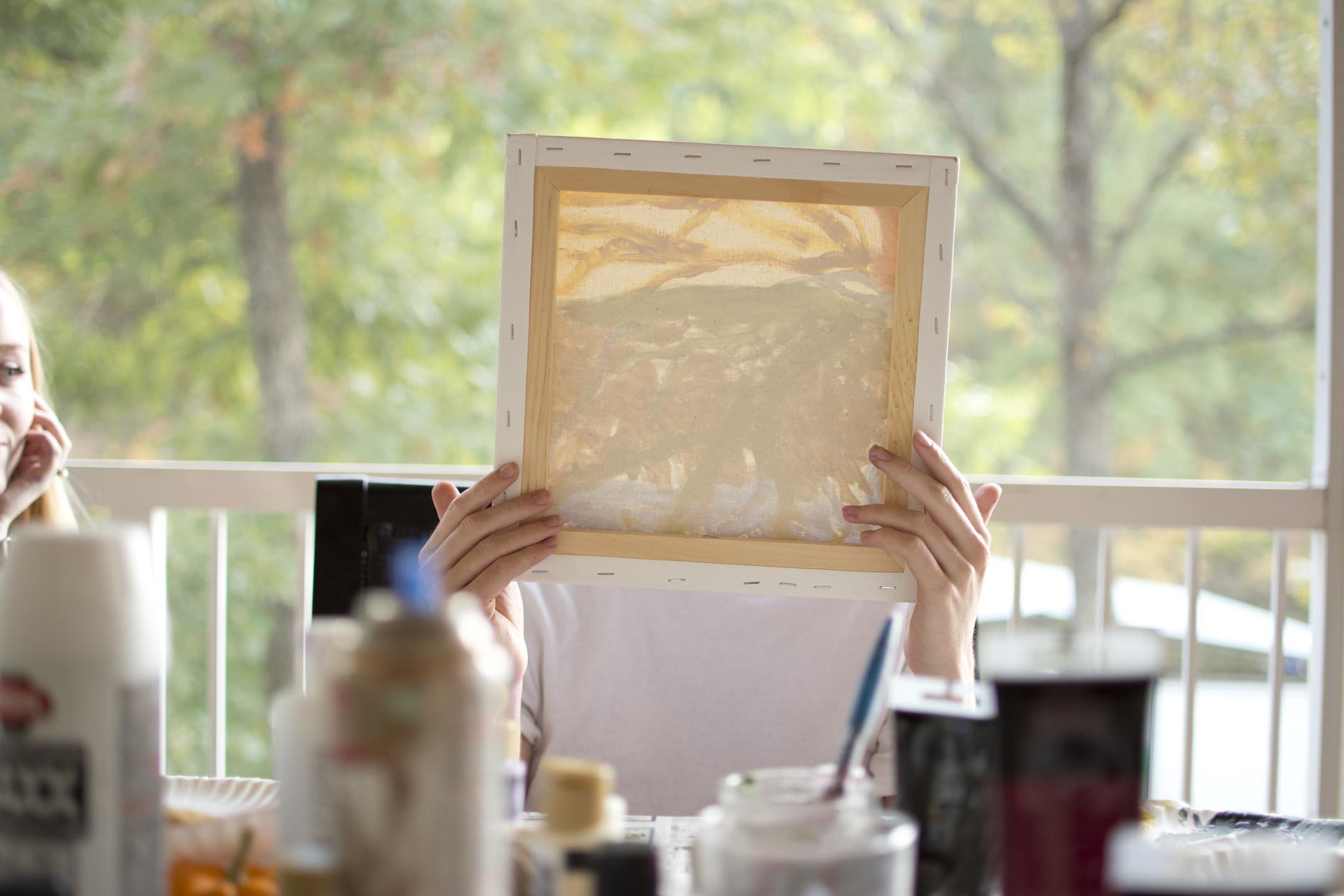 painting11_lakehouse_10-10-15.jpg