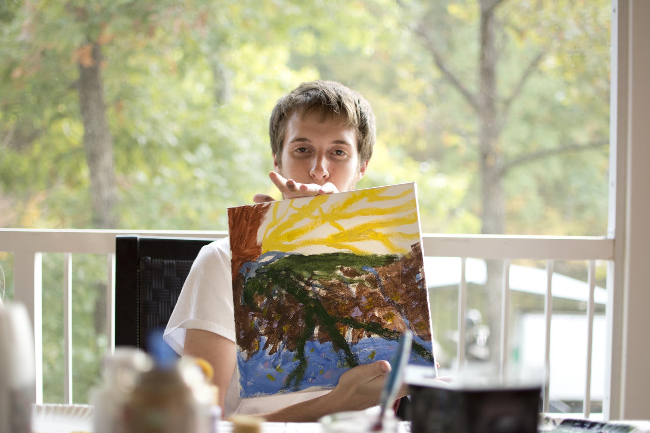painting12_lakehouse_10-10-15.jpg