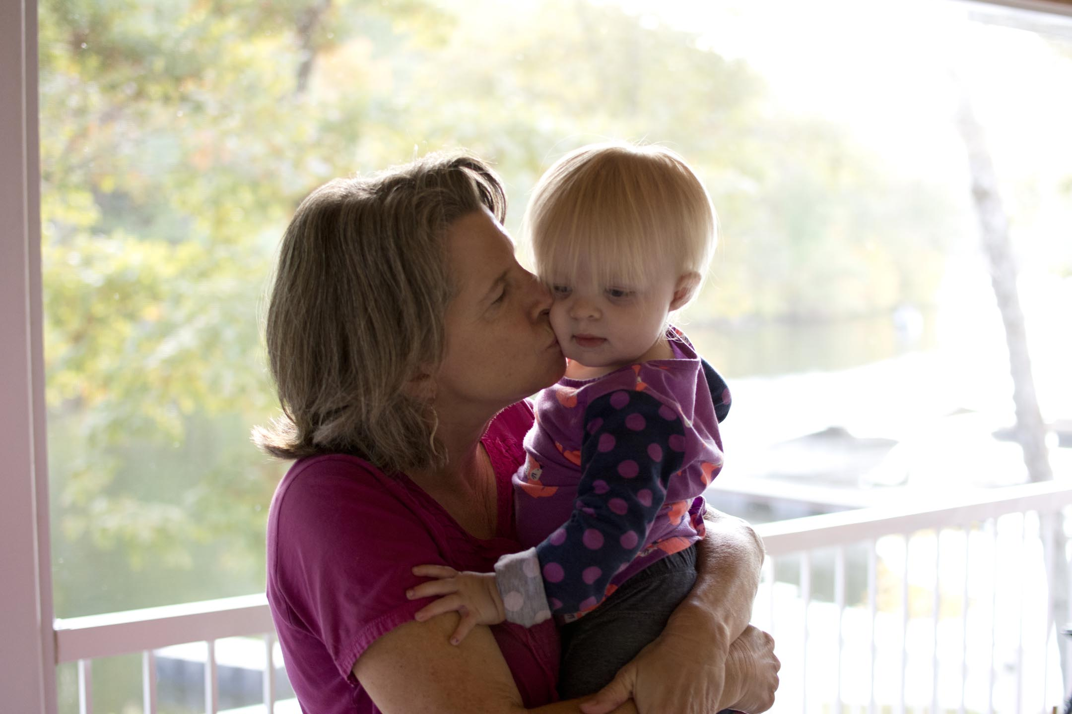 mom+bailey_lakehouse_10-10-15.jpg