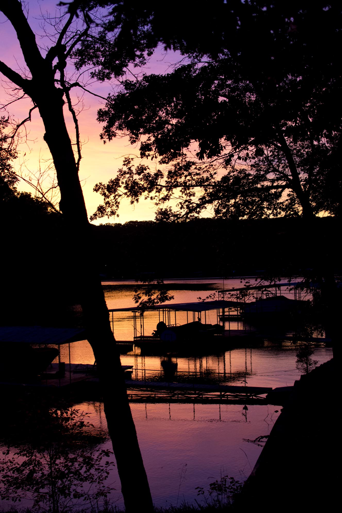 sunset1_lakehouse_10-10-15.jpg