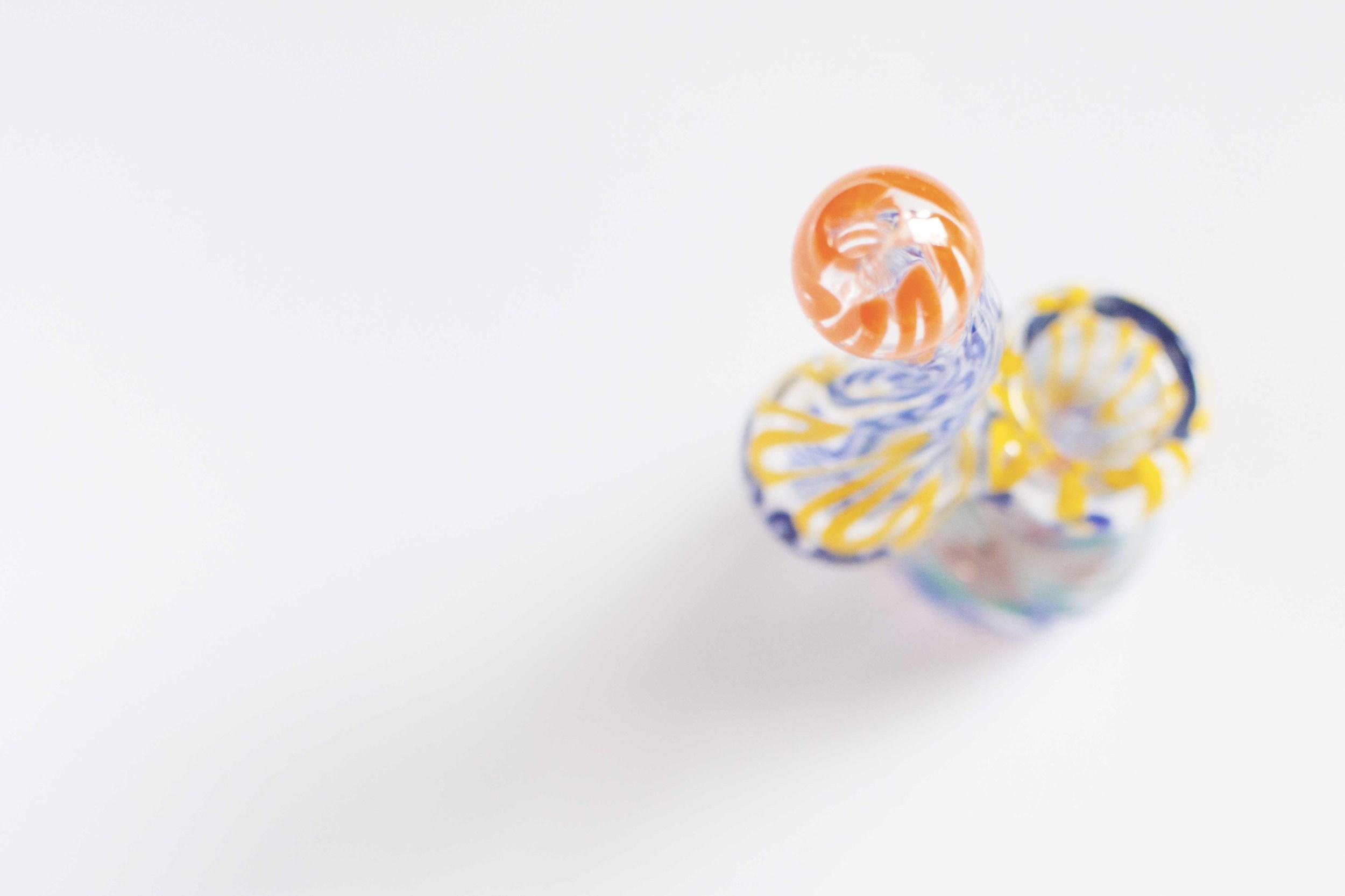 ColorBubbler1.jpg