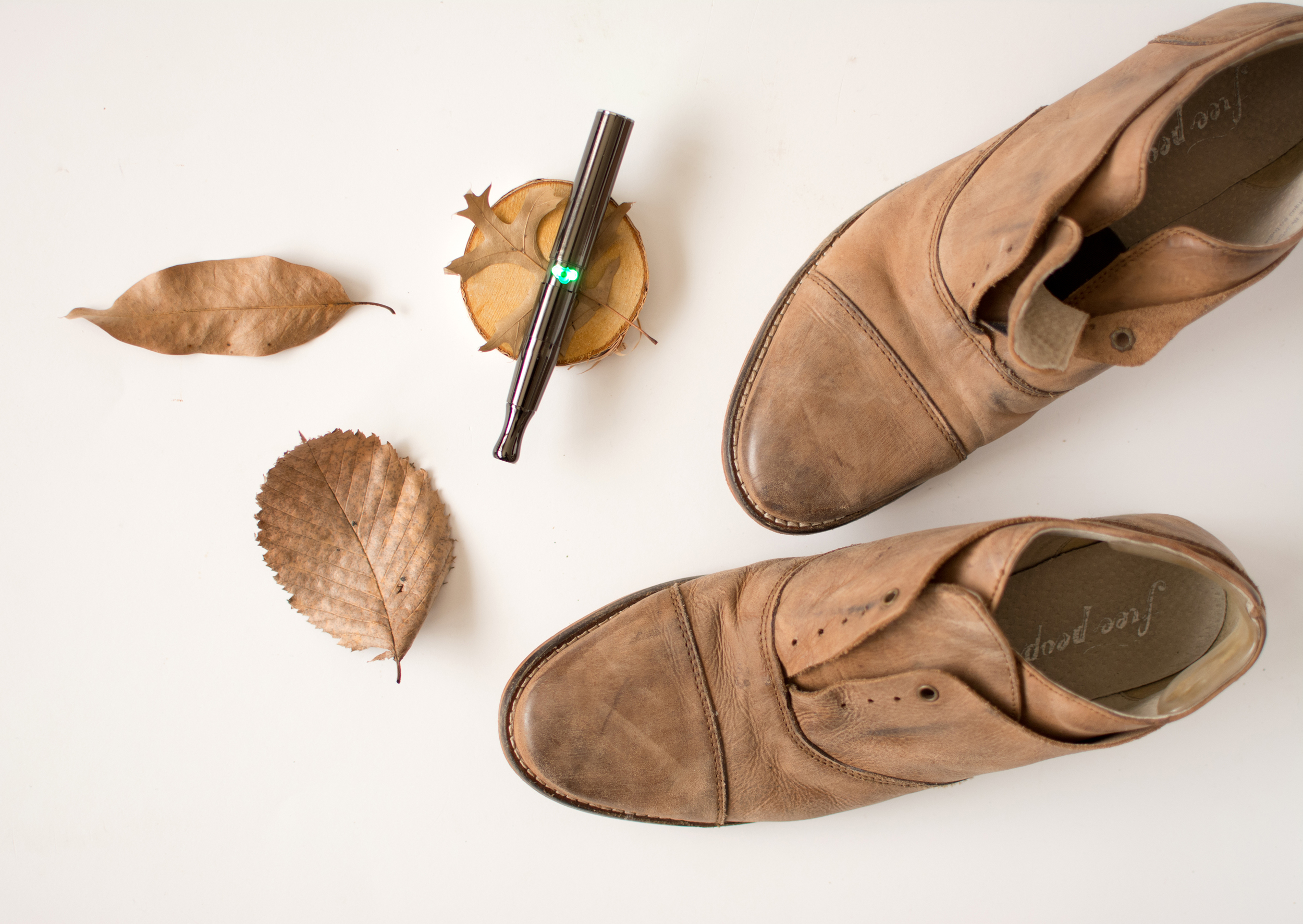 fall-leaves-fpshoes.jpg