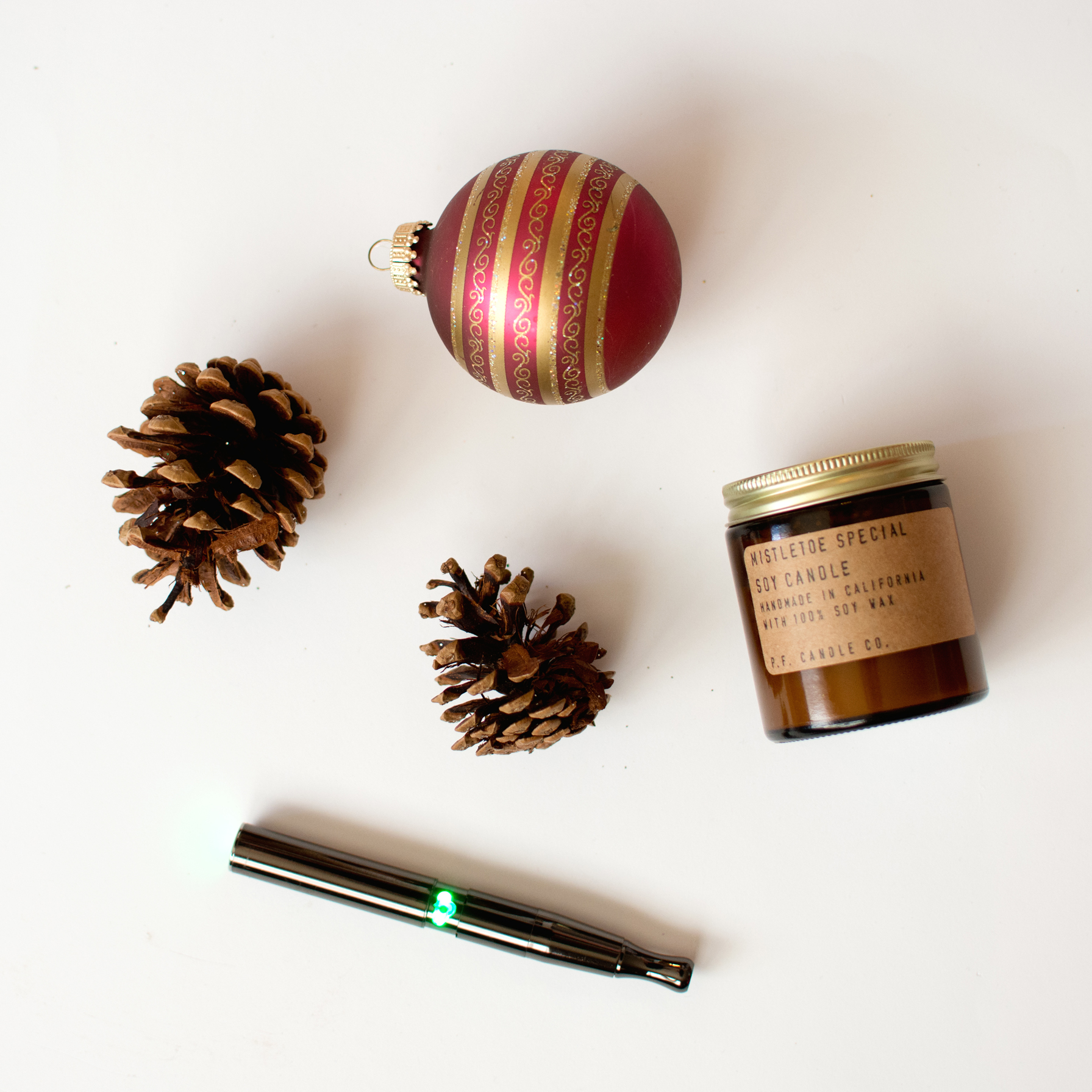pinecones-ornament-puffco.jpg