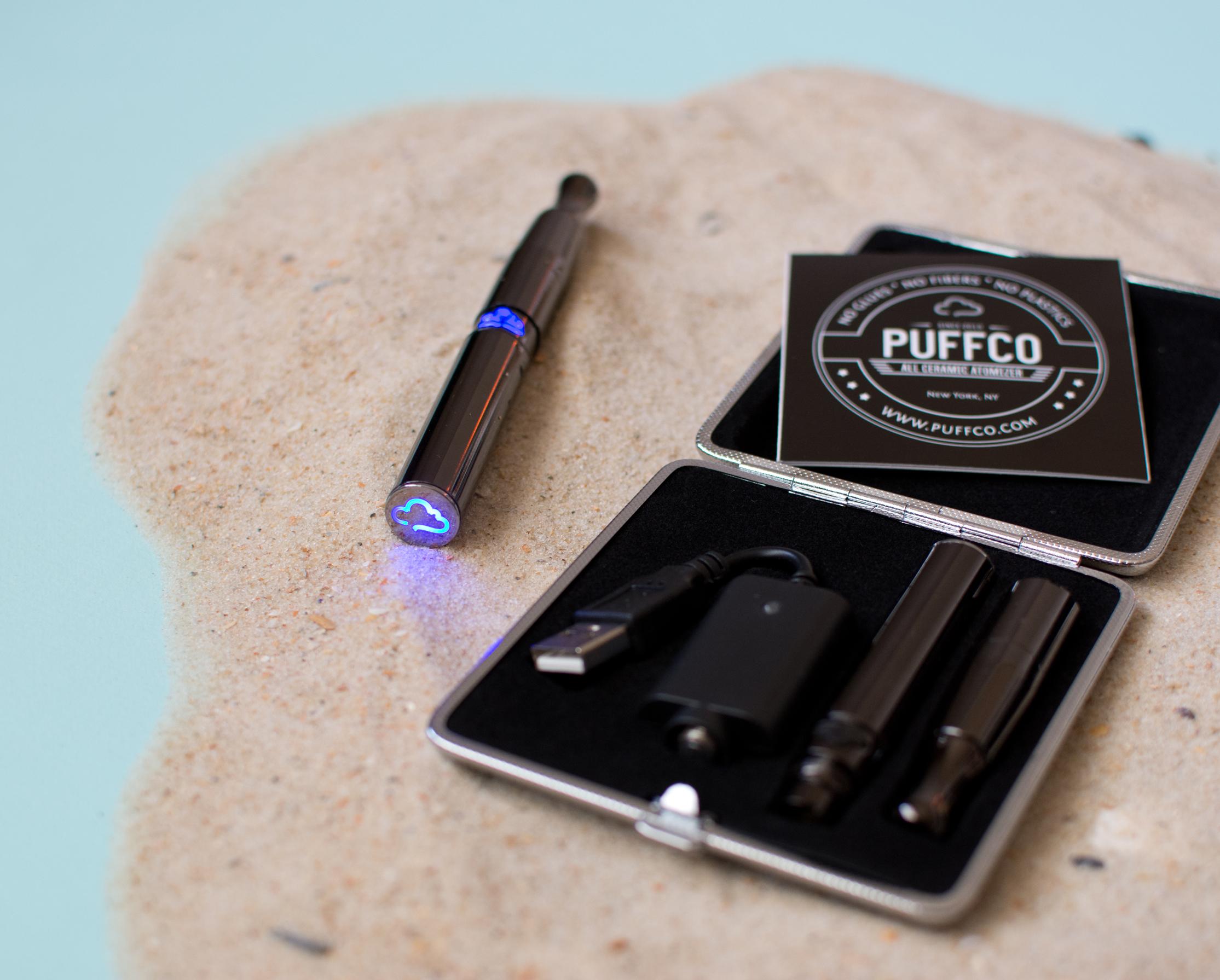 puffco-sand.jpg