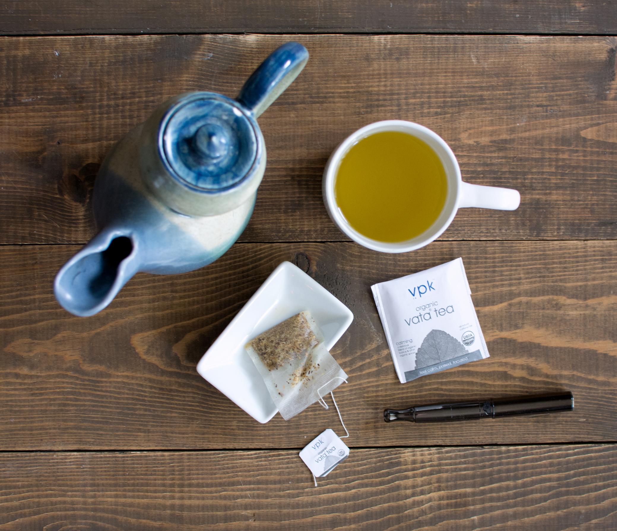 vata-tea-puffco.jpg