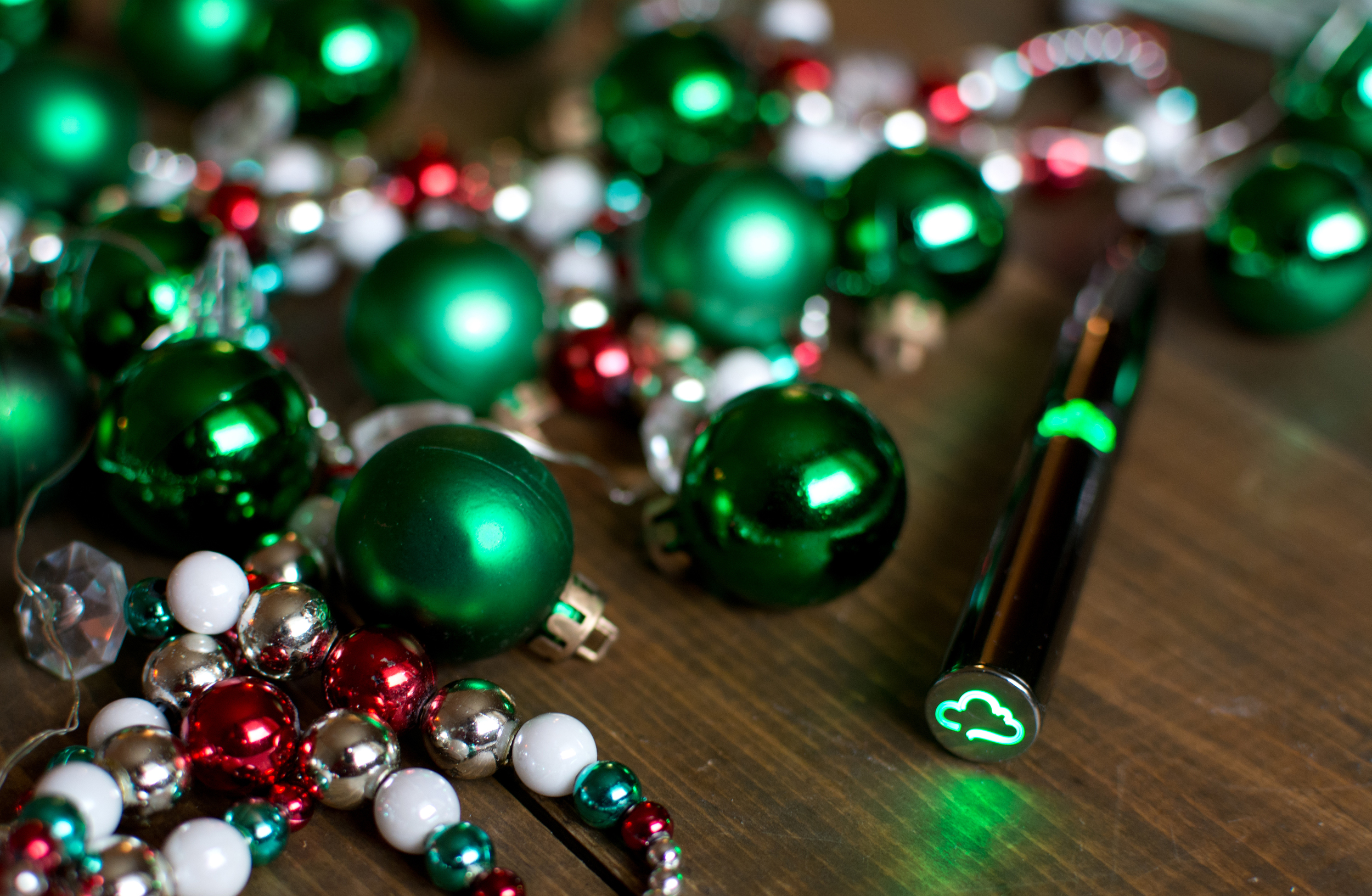 ornaments-christmas-greenpuffco.jpg