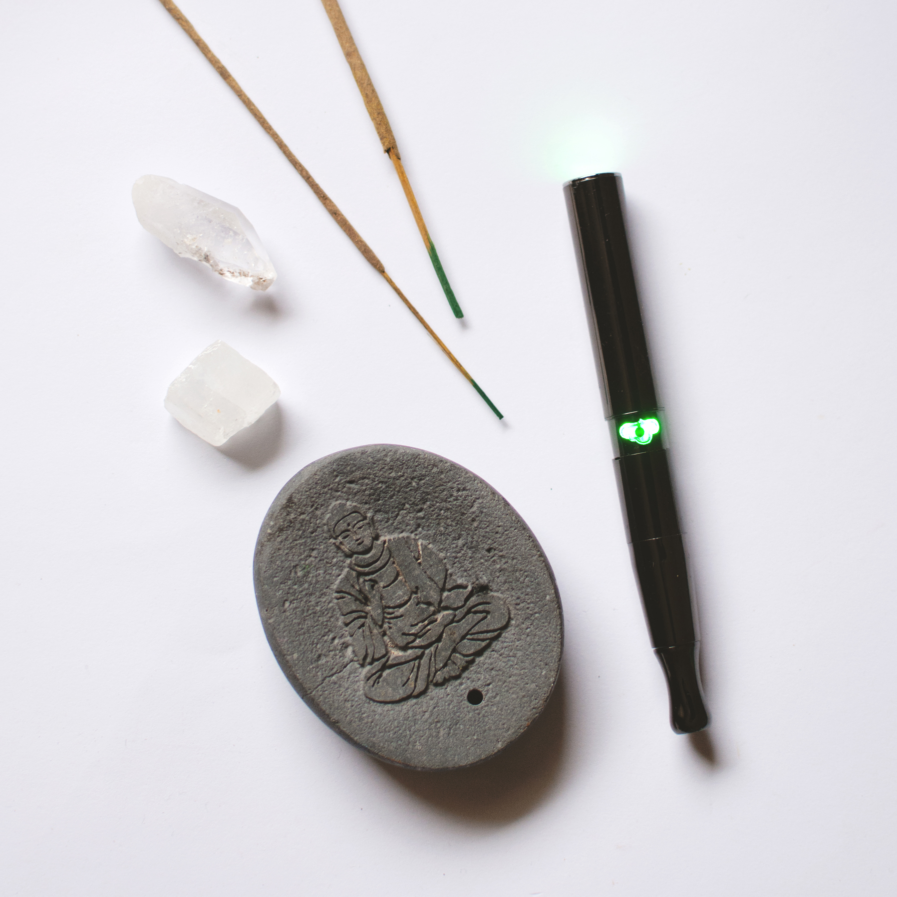 incense-crystals-puffco.jpg