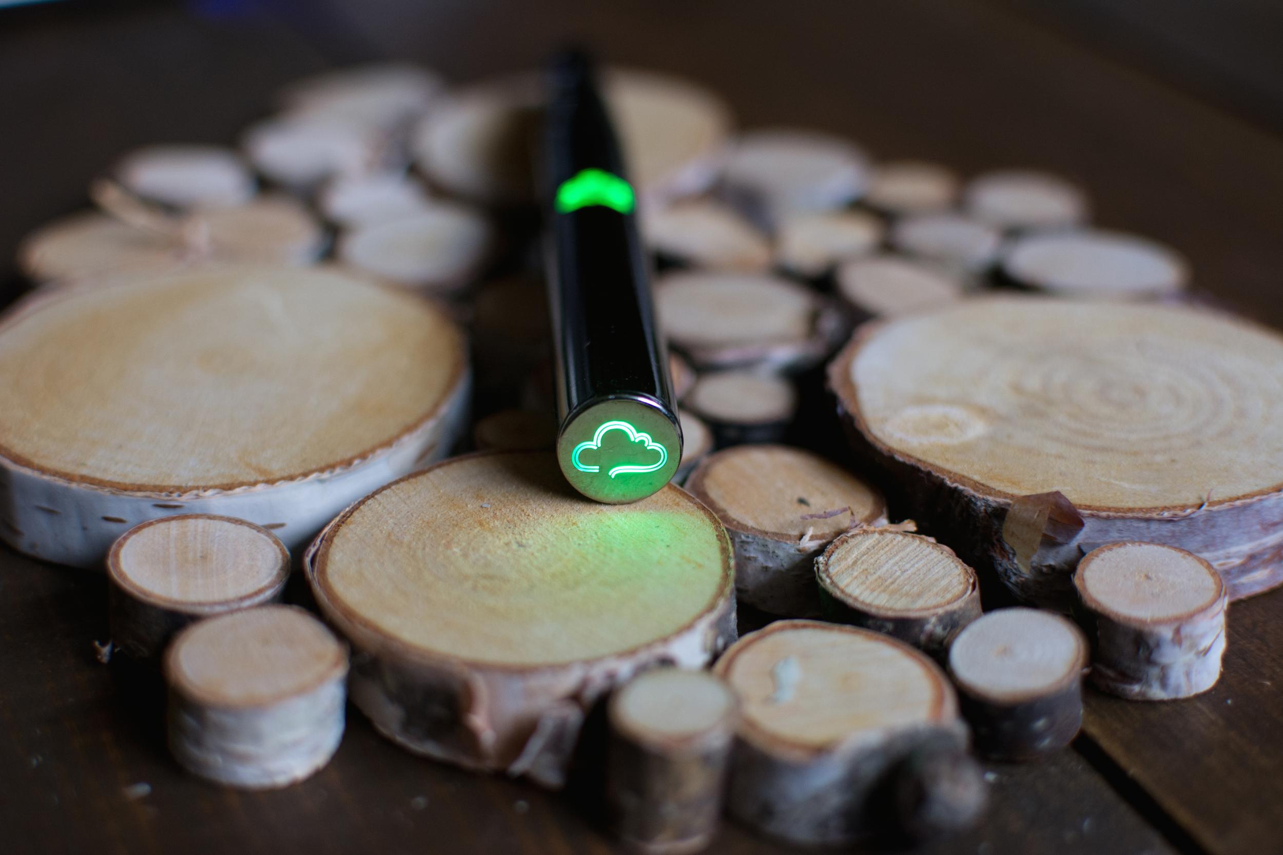 woodpieces-puffco.jpg