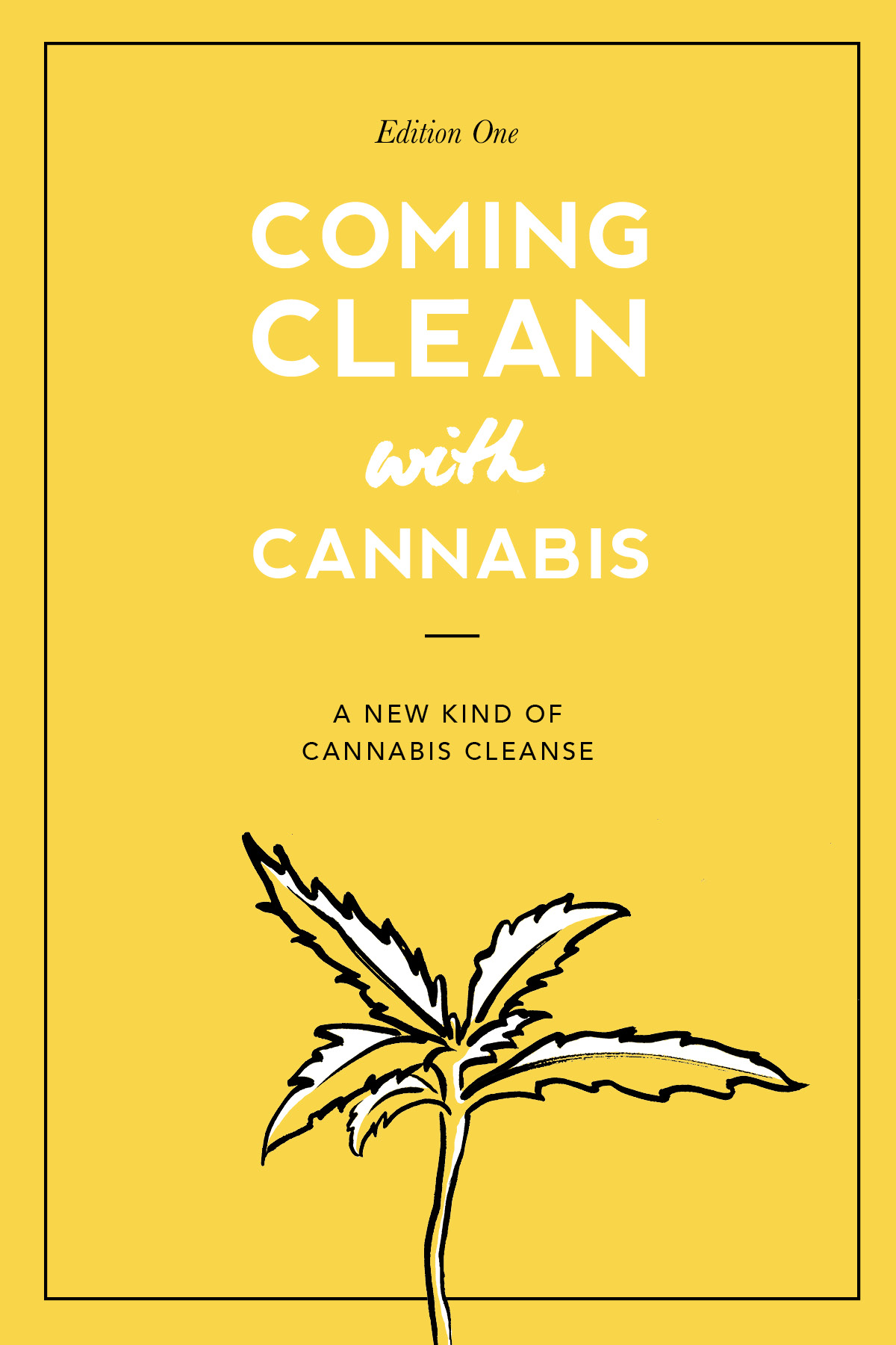 CannabisCleanse-pagesasimages.jpg