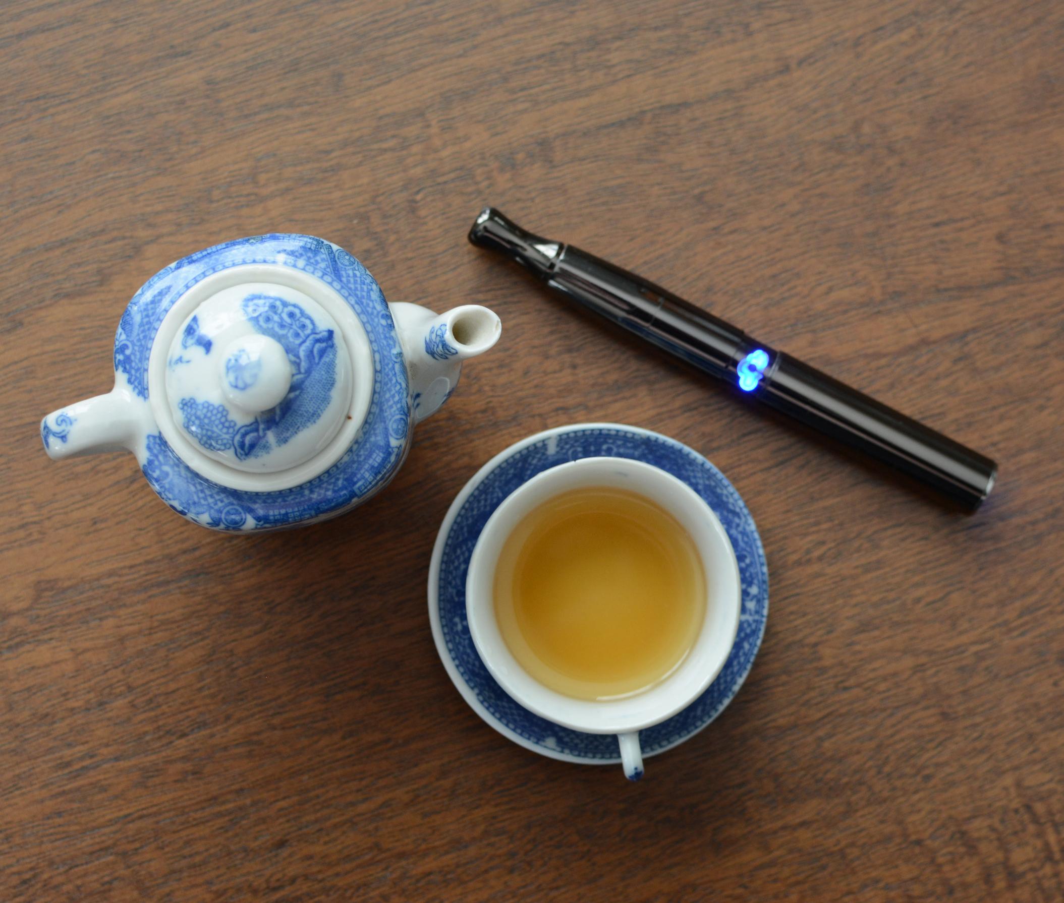 wedgewood-tea-puffco.jpg