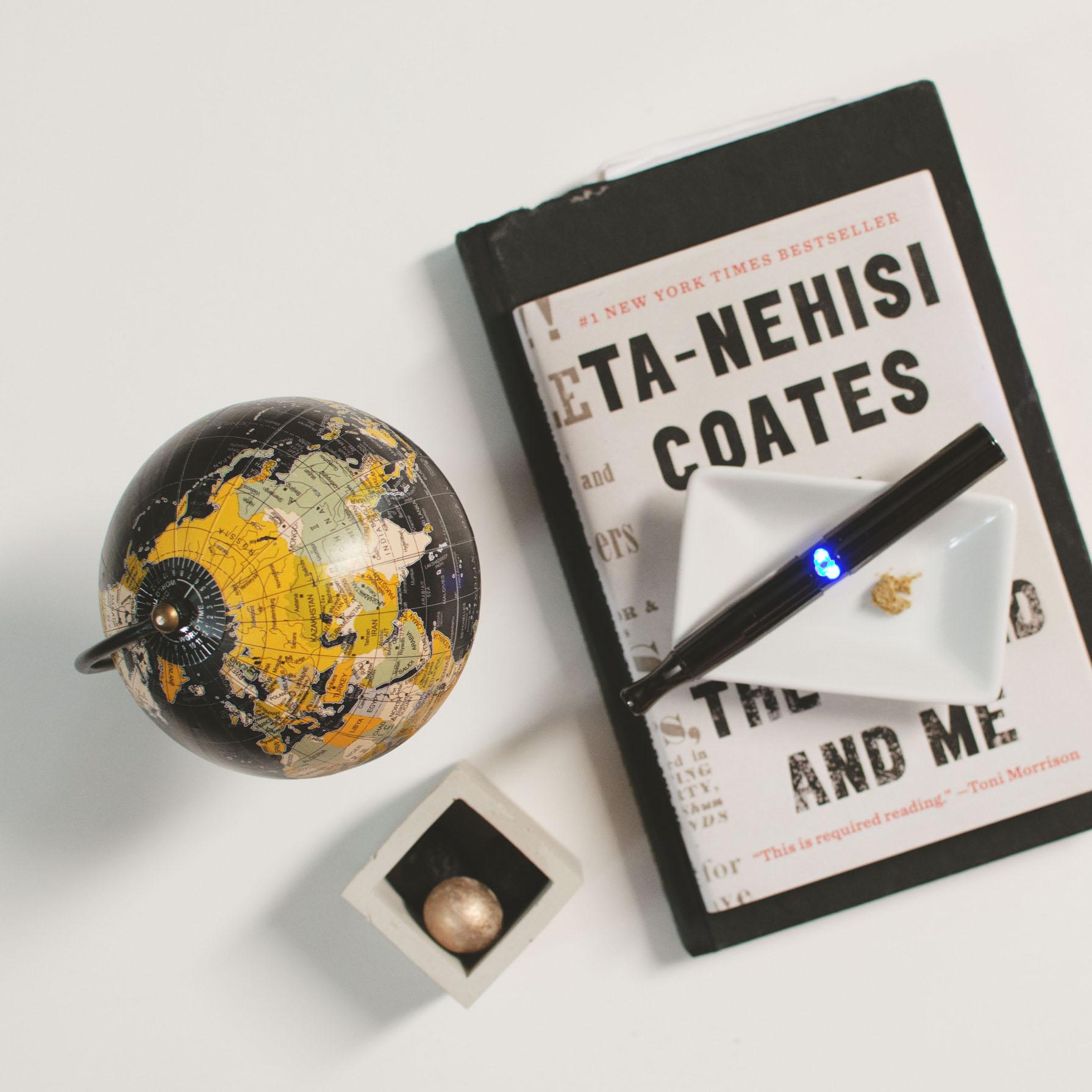puffco-globe-book.jpg