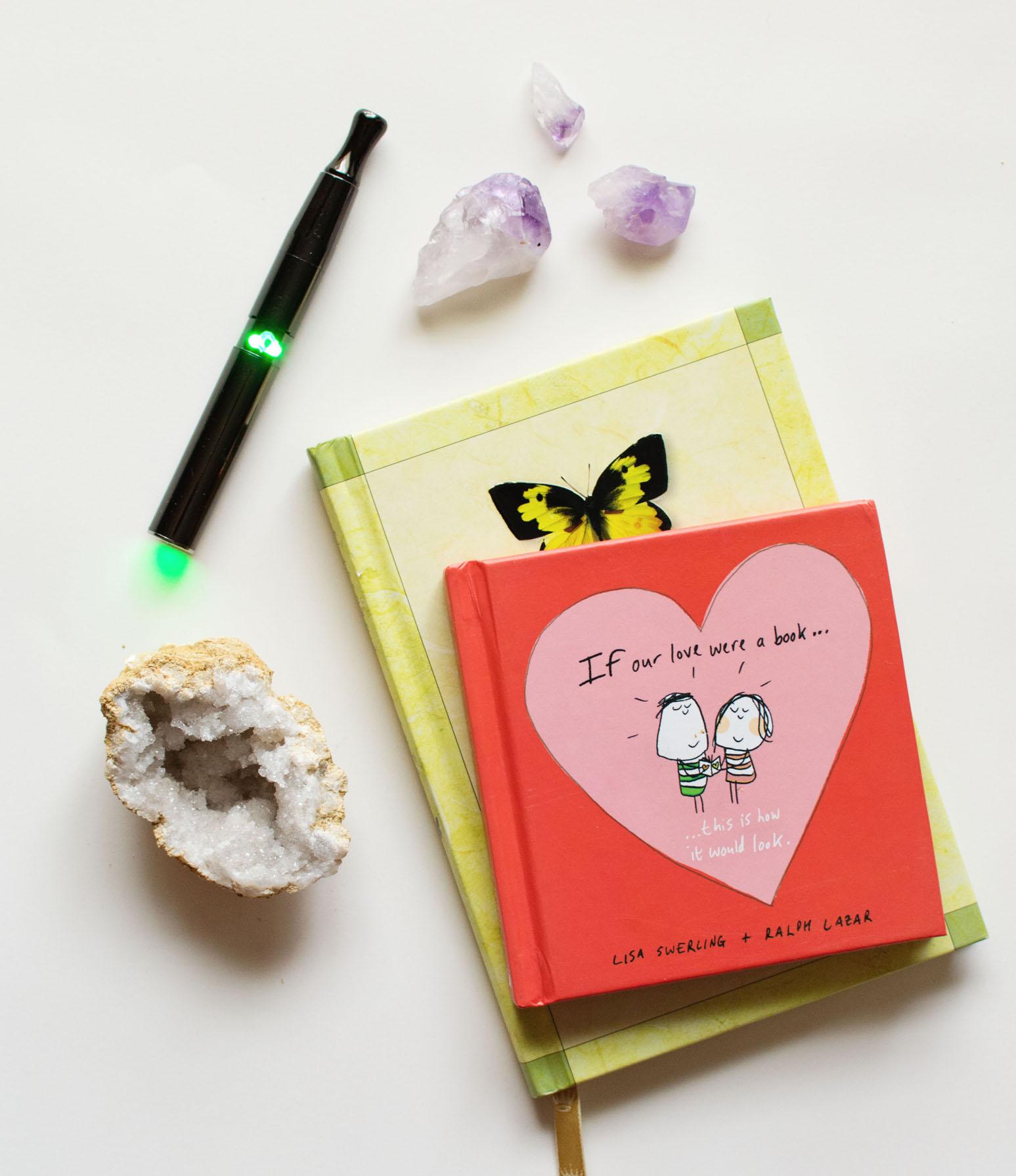 puffco-love-book.jpg
