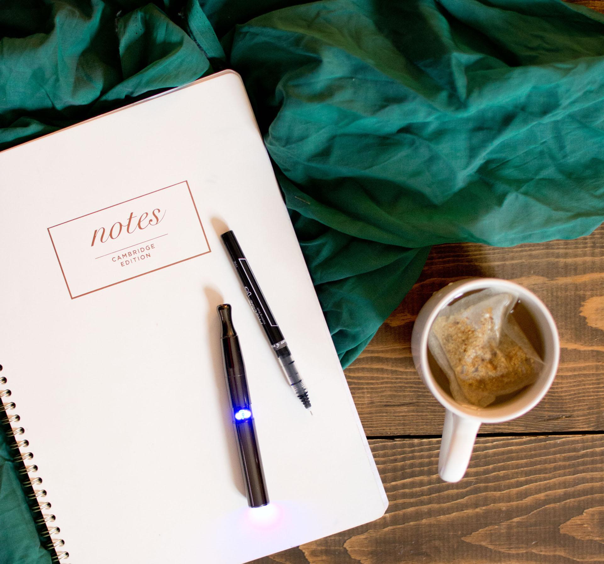 puffco-notes.jpg