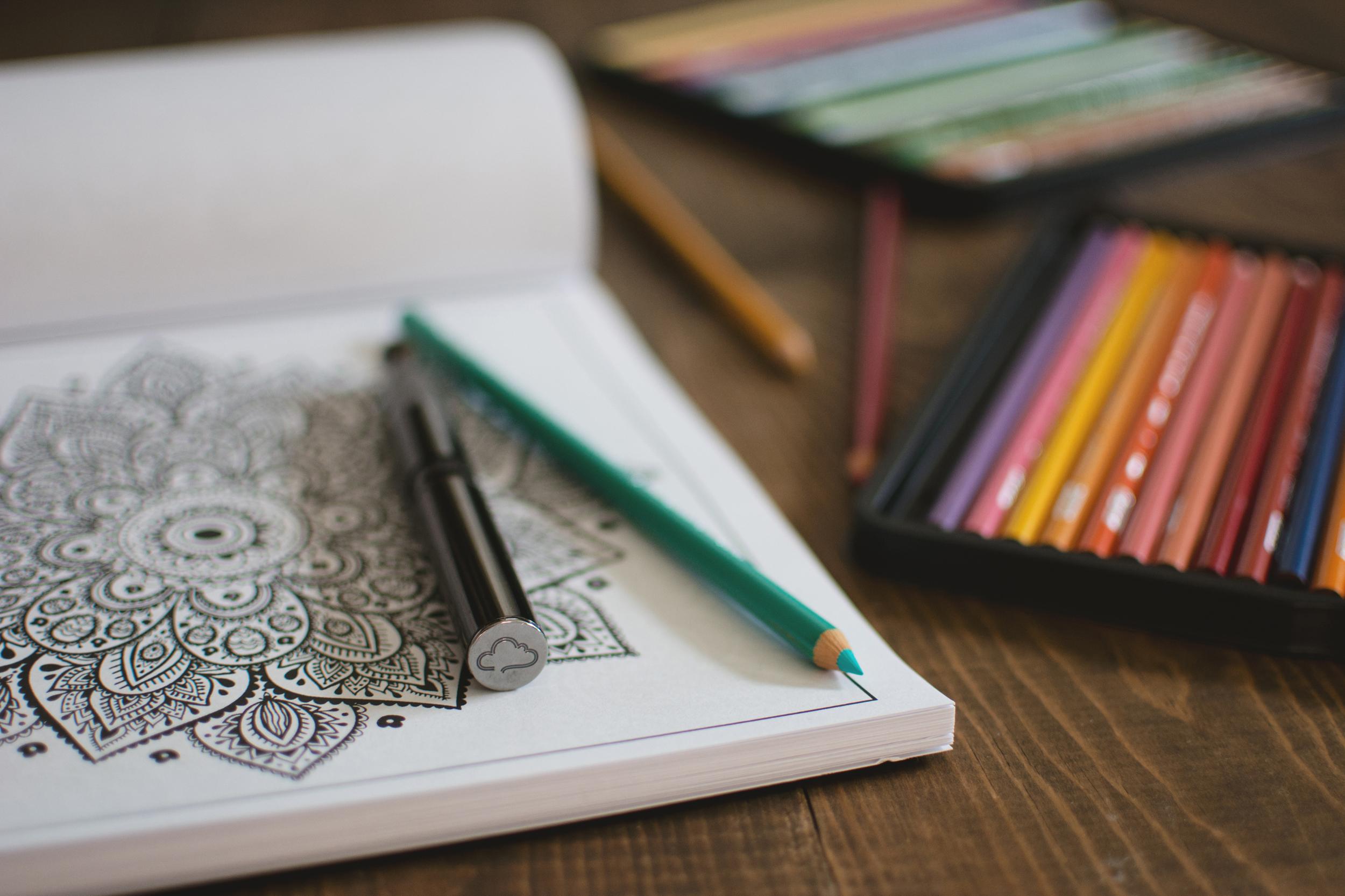 coloringbook-puffco.jpg
