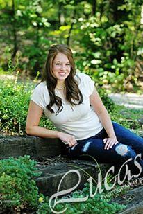 Senior Photos (2010)