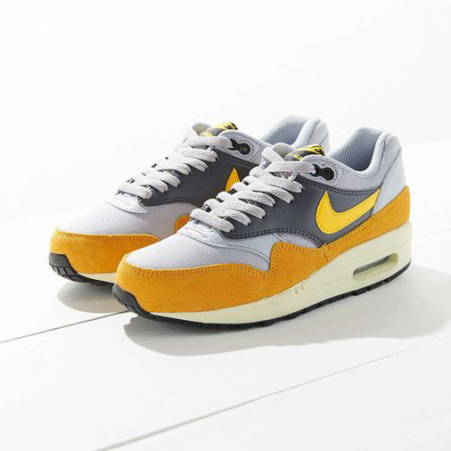 Nike Essential Running Sneaker /  Urban Outfitters $100