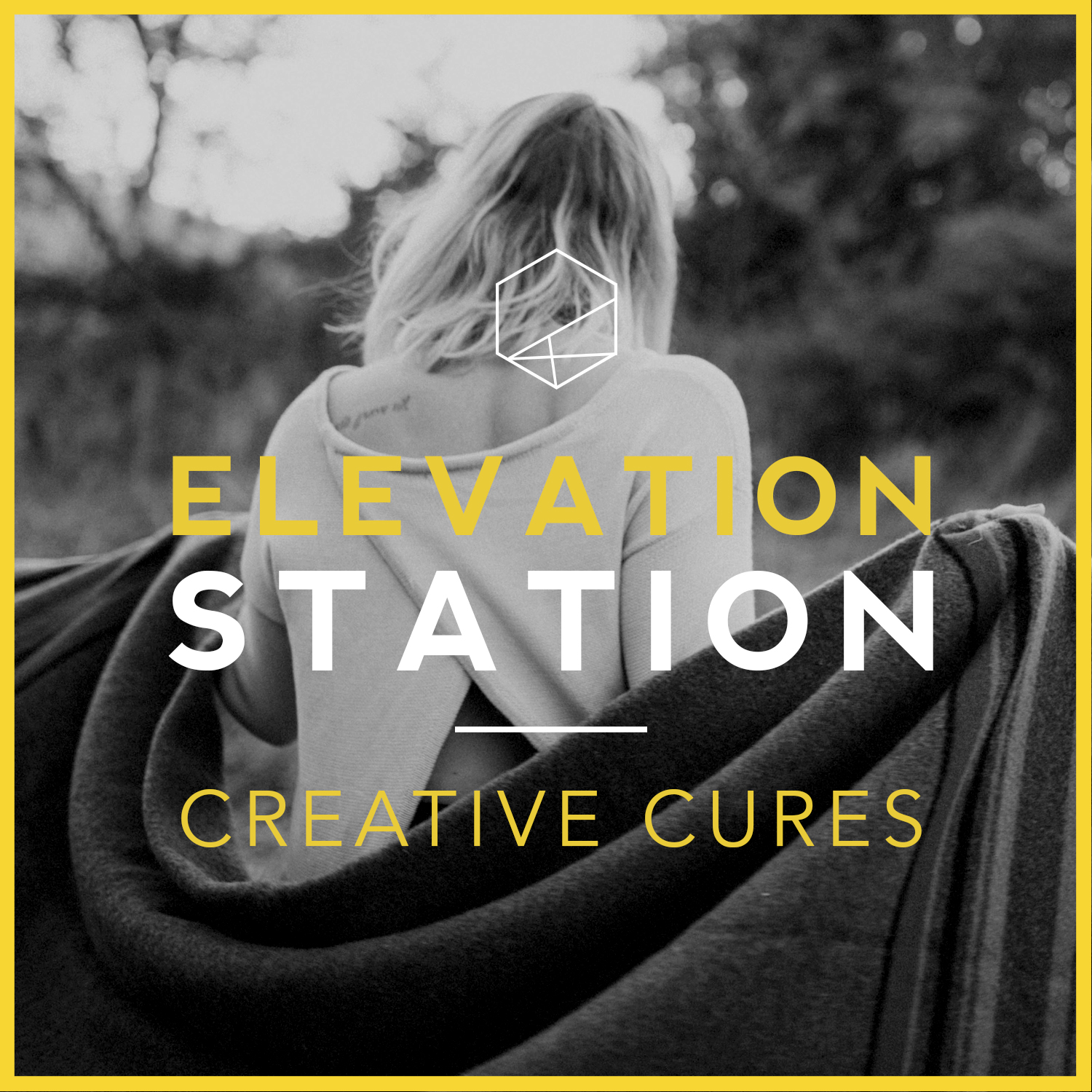 cannabis-cleanse-elevation-station-creative-cures.jpg