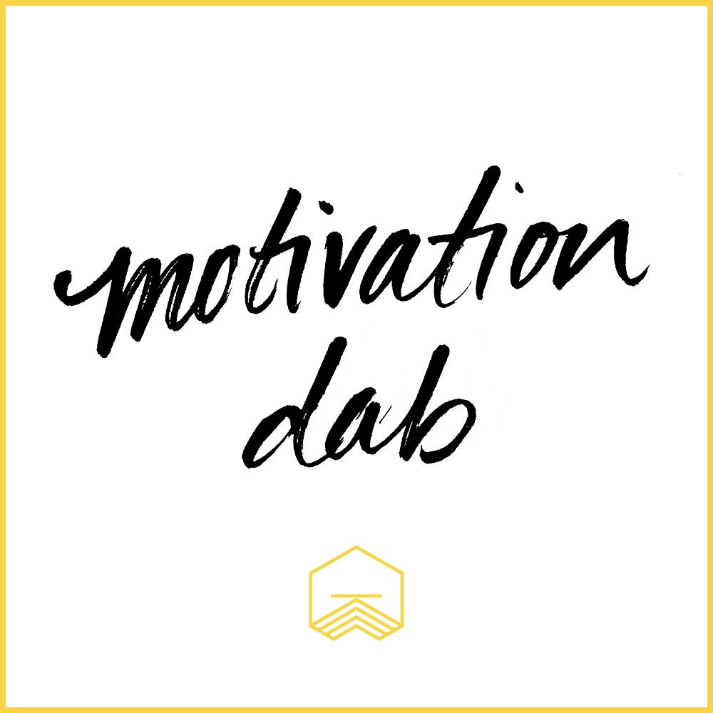 motivation-dab-handlettering-kwd