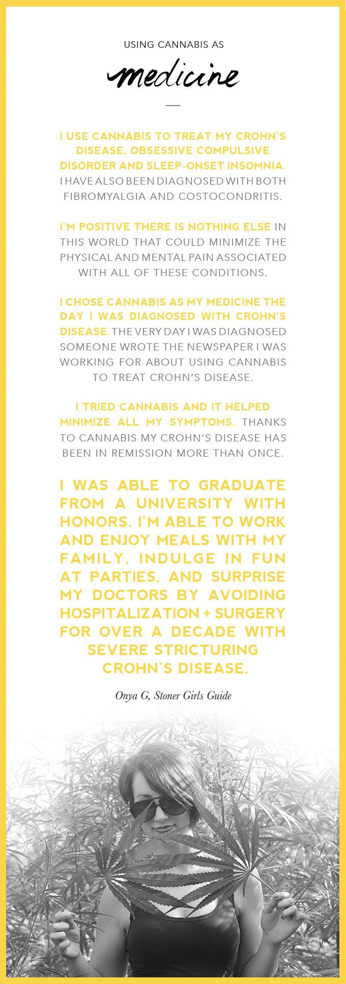 onya-ganja-cannabis-testimonial